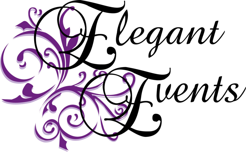 Elegant-Events-LOGO