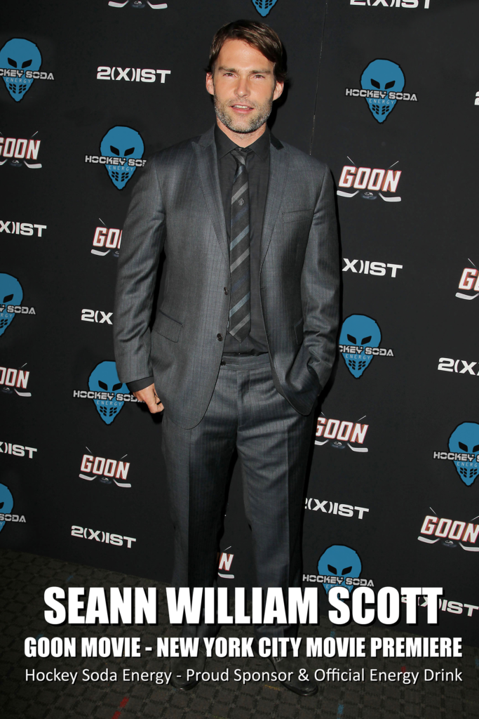 Seann-William-Scott-Goon-Movie-Premiere-Hockey-Soda-Energy